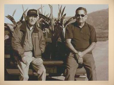 Takashi-and-Arturo