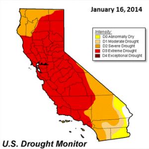 california-2014-drought