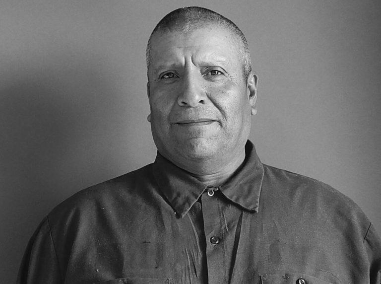 Armando Pimentel