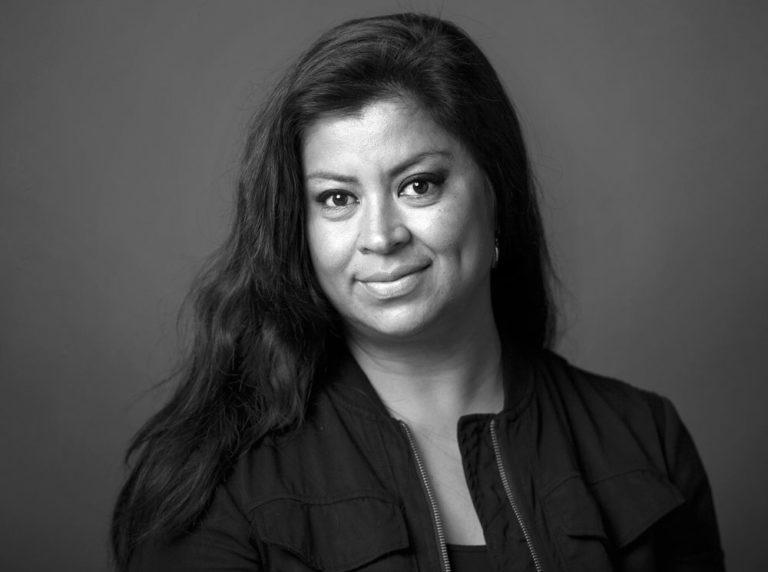 Roxana Aguilar