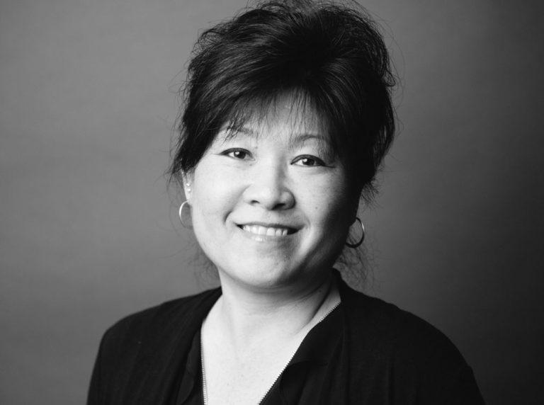 Susan Kamada