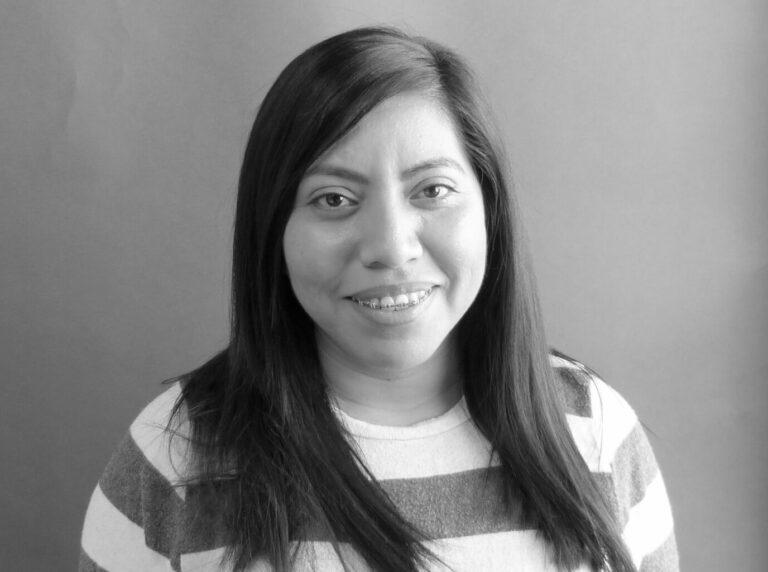 Wendy Perez